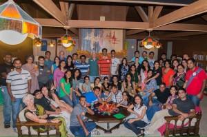 Asha-24 Conference