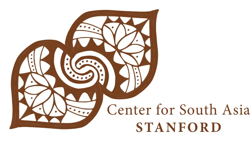 Center for South Asia