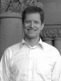 Mark Thurber