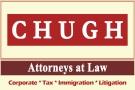 Chugh Law