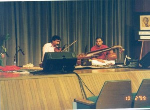 concert1_1999