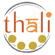thali_logo